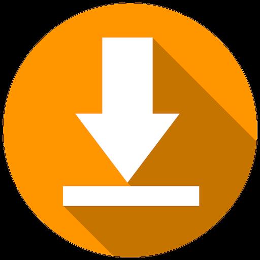 All Videos Downloader
